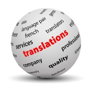 The Best Destination for Certificate Translation in Toronto