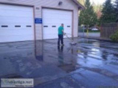Pressure Washing Roof Cleaning Gutter Cleaning