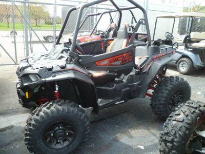 2019 Polaris Ace 900 XC ATV Sport Utility Union Grove, WI