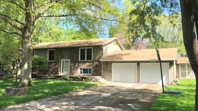 Mahomet Home for Sale