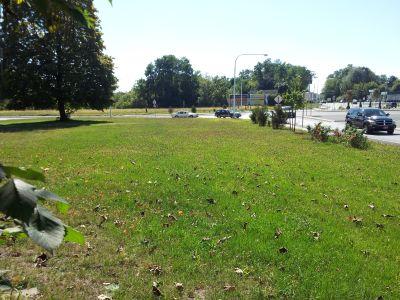 Land for Development in East Greenbush, New York, Ref# 2313543