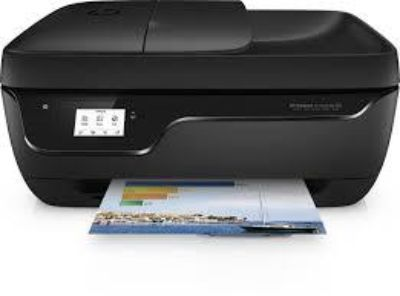 Hp troubleshooting 18448968729 hp printer drivers