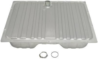 Sell Dorman Fuel Tank Steel 16-Gallon Ford Mercury Mustang Cougar EA motorcycle in Tallmadge, OH, US, for US $123.97