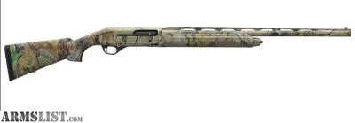 Want To Buy: ISO Stoeger M3500 or Beretta A300 Outlander Semi Auto 12G