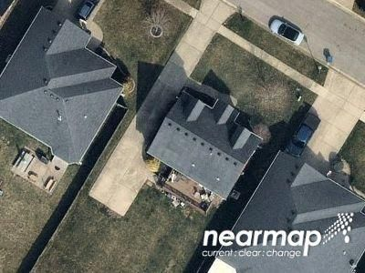 Preforeclosure Property in Louisville, KY 40272 - Train Station Way