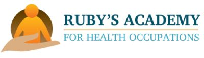 GED, CNA, HHA Ruby's Academy- Medical Training