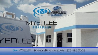 Trust & Use Cosmeceutical Pharmacy ft. Myers FL