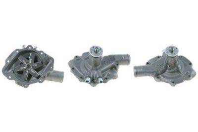 Sell AIRTEX AW773 Engine Water Pump motorcycle in Southlake, Texas, US, for US $69.92