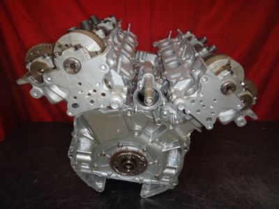 Purchase Toyota/Lexus 1MZ-FE 3.0L RWD ENGINE 0 MILES1994-2005 RX300/Avalon/Camry/Sienna motorcycle in Woodland Hills, California, United States, for US $1,875.00