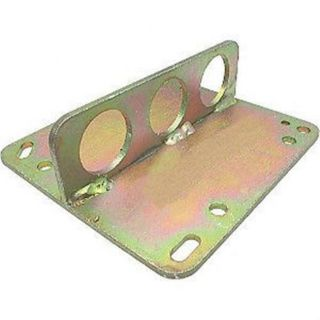Find Engine Lift Motor Plate SBC Chevy Ford Holley Edelbrock Quadrajet Dominator NEW motorcycle in Lincoln, Arkansas, United States, for US $19.79