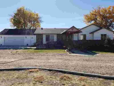 23503 Hoskins Rd Wilder Four BR, Beautiful single level home on