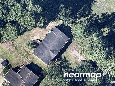 Foreclosure Property in Calabash, NC 28467 - Beachwood Dr NW