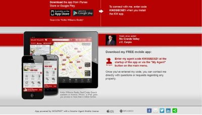 gtgtgtSEARCH FOR YOUR HOME ON THE GO (MCALLEN, TX)