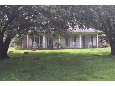 3 Bed Preforeclosure Property in Madison, MS 39110 - Camellia Cv