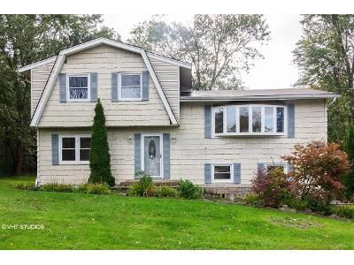 3 Bed 1.5 Bath Foreclosure Property in Middletown, NY 10941 - Conning Ave