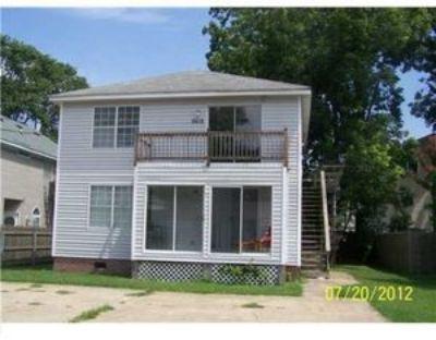 Apartments For Rent In Virginia Beach Va On Craigslist