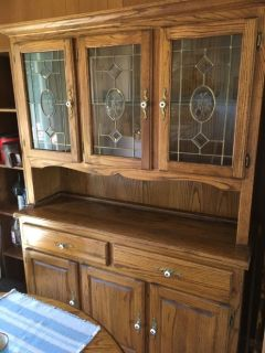 Estate Sale today 5/10-Saturday 5/11 4117 N E  10th PL. Renton WA 98059
