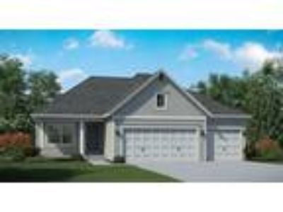 New Construction at 12071 Blue Spruce Ct N, by Lennar