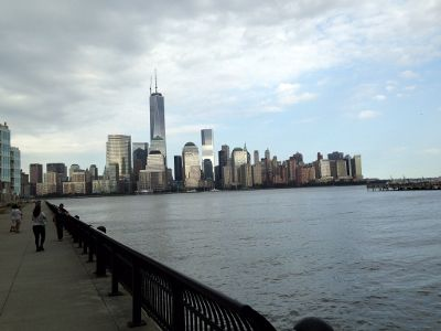Short Term or Sublet in Jersey City, New Jersey, Ref# 2420929
