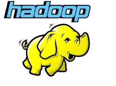 Online Hadoop Training - By Experts