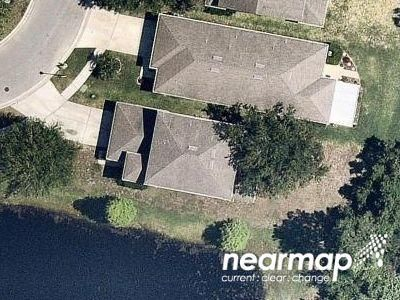 2.5 Bath Preforeclosure Property in Land O Lakes, FL 34637 - Foxgrove Dr