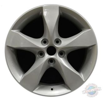 Buy (1) WHEEL RIM FITS ALTIMA 1605222 07 08 09 LIKE NEW OEM 000 NICE IN STOCK motorcycle in Saint Cloud, Minnesota, United States, for US $207.99
