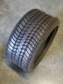 Find ITP ULTRA GT GOLF CART TIRE 205 /30-14 BIAS-PLY BLACKWALL NEW 5000826 CLUB CAR motorcycle in Perris, California, United States, for US $52.99