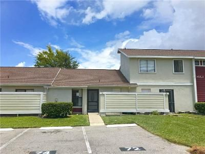 2 Bed 2 Bath Foreclosure Property in Kissimmee, FL 34743 - Pine Island Cir