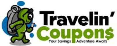 Travelin' Coupons