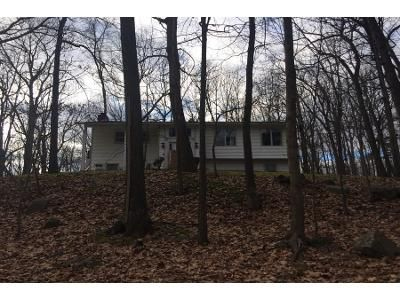 3 Bed 4 Bath Preforeclosure Property in Monroe, NY 10950 - Seven Springs Rd