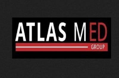 Atlas Med Group