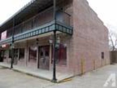 Retail Business / Office Space for rent in West Monroe