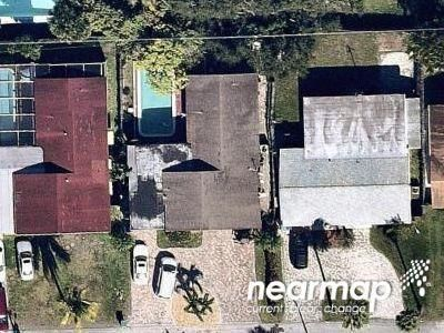 3 Bed 2 Bath Foreclosure Property in Hollywood, FL 33023 - Coconut Dr