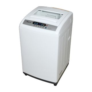 Portable Washer 2.1 cu. ft. (New in Box)