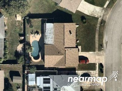 3 Bed 2.0 Bath Preforeclosure Property in Orlando, FL 32837 - Picalilli St