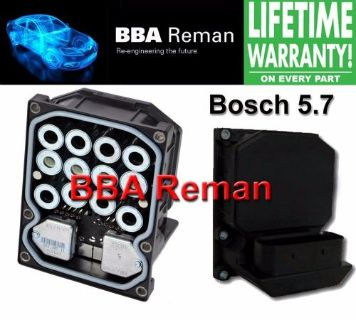 Find Bosch 5.7 ABS Module Repair Service motorcycle in Taunton, Massachusetts, United States