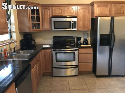 $1950 2 townhouse in Hollywood