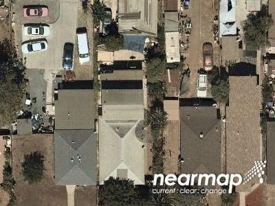 Preforeclosure Property in San Diego, CA 92113 - Webster Ave