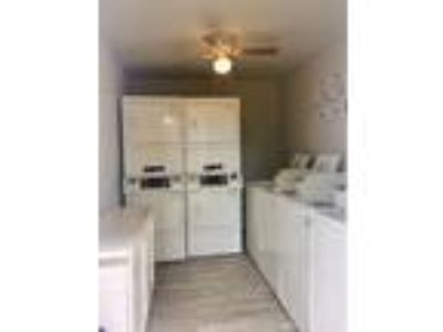 The Oberon Apartments - One BR, 1.5 BA