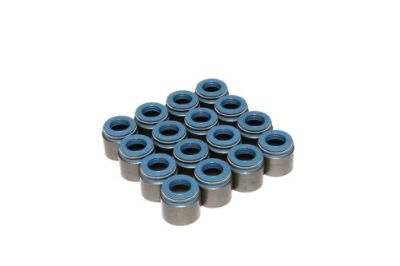 Sell Competition Cams 521-16 Viton Metal Body Valve Stem Oil Seal motorcycle in Burleson, TX, United States, for US $30.24