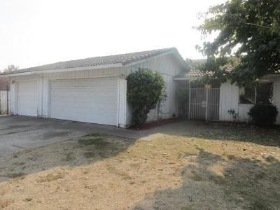 5 Bed 4 Bath Foreclosure Property in Stockton, CA 95209 - Amherst Dr