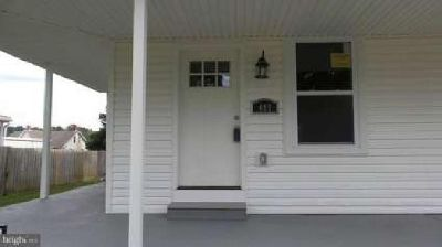 487 State St Enola Three BR, BRAND NEW duplex/townhome with your