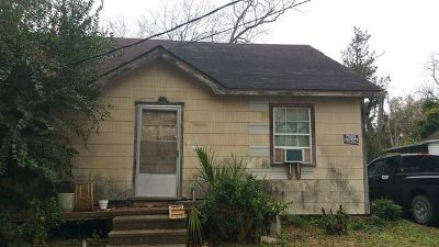 $39,000, 2br, $39,000 2 Beds, 1 Bath for Sale