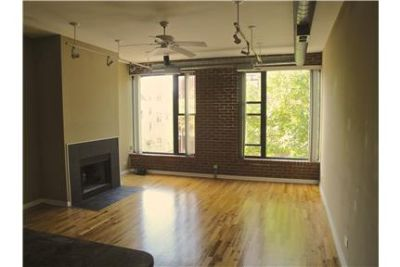 Great 3BR, 2Bath Condo in Lakeview