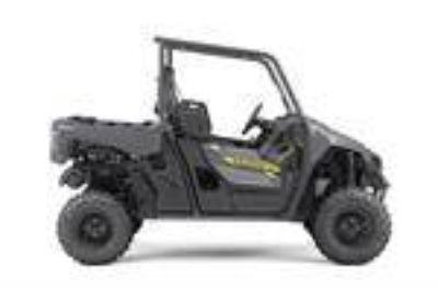 2019 Yamaha WOLVERINE X2 General Use Utility Vehicles Fayetteville, GA