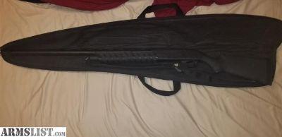 For Sale: Remington 887 12g