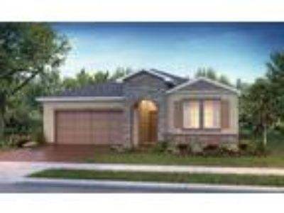 New Construction at 5304 NW 35th Lane Rd, by Shea Homes - Trilogy