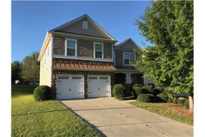Move In Ready rental property near Johns Creek