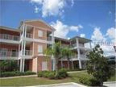 3/2 Furnished Unit for rent- Utilities Included