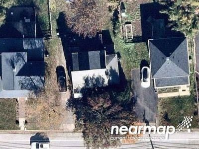 2 Bed 1.1 Bath Foreclosure Property in Savage, MD 20763 - Baltimore St